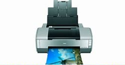 Resetear impresora Epson Stylus CX1390