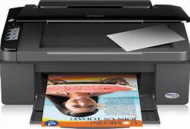 Resetear impresora Epson Stylus Color 860