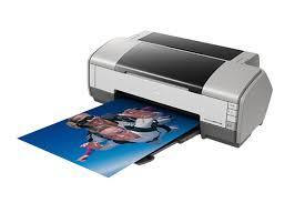 Resetear impresora Epson Stylus Photo 1390