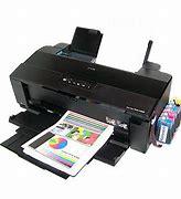 Resetear impresora Epson Stylus Photo 1430W
