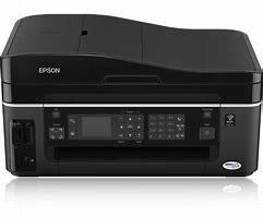Programa de reinicio de la Epson ME-350
