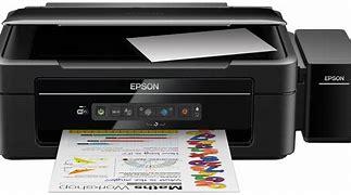 Programa de reseteo Epson L386