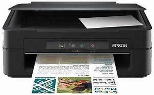 Programa de reinicio de la Epson ME Office 360